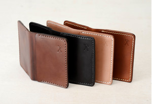 RiverCityLeather-Card-wallet-no-2-detail-3(1)